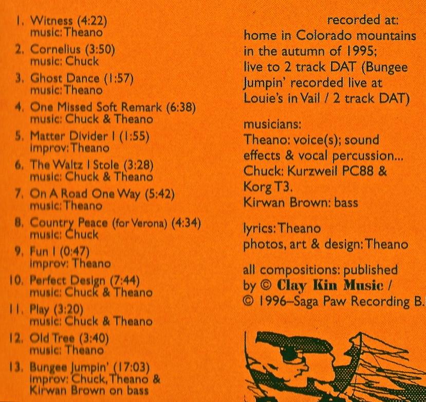 Lyric on the road again lyrics : the Music
